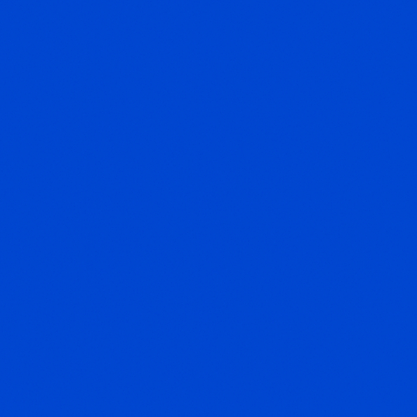 HPL Mėlyna