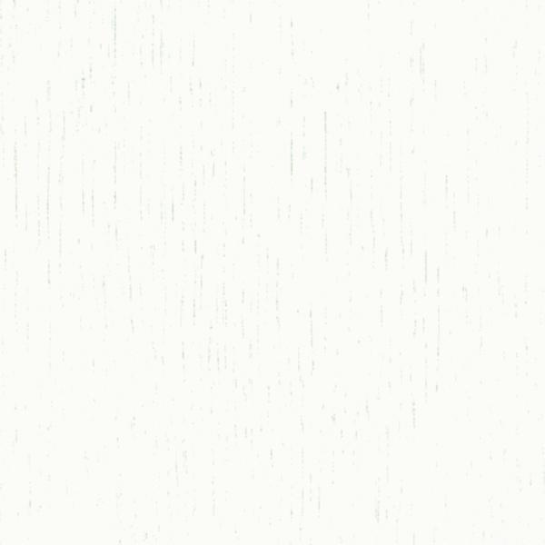 Ąžuolas 6 (balta)